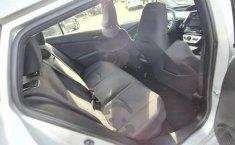 Toyota Prius Automatico Hybrid-5