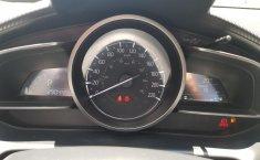 Mazda CX-3-7