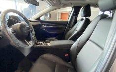 Mazda 3 2020 enganche de 92,498!-3