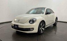 Volkswagen Beetle 2014-14
