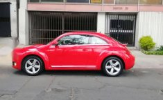 VOLKSWAGEN BETTLE SPORT 2.5 2016-6