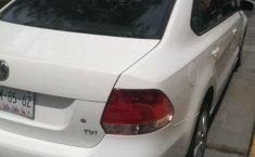 Excelente Volkswagen Vento diesel 2014, unico dueño trato directo-4