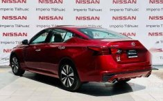 Nissan Altima Advance 2020-5