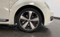 Volkswagen Beetle 2014-13