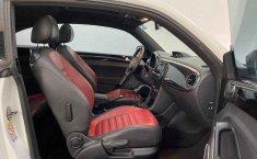 Volkswagen Beetle 2014-12