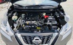 Nissan kicks 2017 exclusive-3