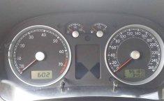 Volkswagen Jetta Clasico GL BLACK 2012 , R-17-2