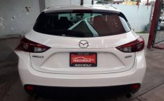 Impecable Mazda 3 hb i touring t/m 2016 1dueño-8