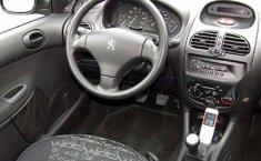Peugeot 206 2008-4