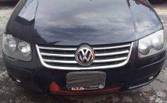 Volkswagen Jetta Clasico GL BLACK 2012 , R-17-1