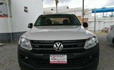 Volkswagen - Anuncio publicado por Daniel Morales-4