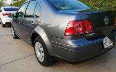 Volkswagen jetta 2012 como nuevo único dueño impecable trato-10