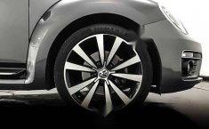 Volkswagen Beetle 2014 Con Garantía At-9