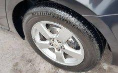 "Chevrolet Cruze LT 2012 TM, 4 PTS. A/A CD, R-16 ""REMATO""-2"
