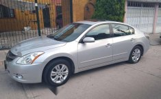 Impecable - Nissan Altima 2010 SL High 2.5-3