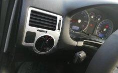 Volkswagen jetta 2012 como nuevo único dueño impecable trato-9