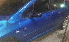 Peugeot 307-3