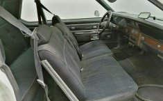 Vendo Chevrolet Caprice 1977-3
