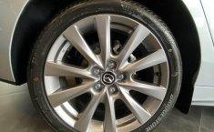 Mazda 3 2020 enganche de 92,498!-2