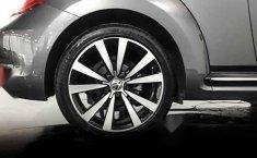 Volkswagen Beetle 2014 Con Garantía At-7