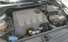 Excelente Volkswagen Vento diesel 2014, unico dueño trato directo-2