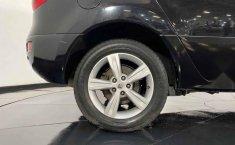 21019 - Renault Koleos 2012 Con Garantía At-9