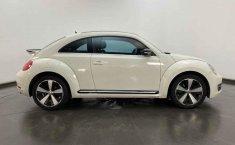 Volkswagen Beetle 2014-11