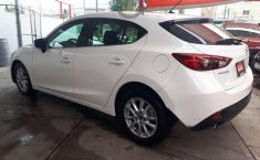 Impecable Mazda 3 hb i touring t/m 2016 1dueño-7