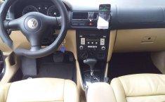 Volkswagen Jetta Clasico GL BLACK 2012 , R-17-0
