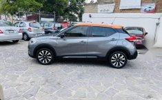 Nissan kicks 2017 exclusive-2