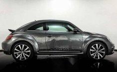 Volkswagen Beetle 2014 Con Garantía At-6