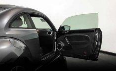 Volkswagen Beetle 2014 Con Garantía At-5