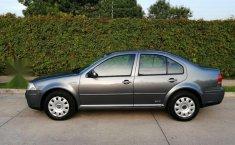 Volkswagen jetta 2012 como nuevo único dueño impecable trato-8