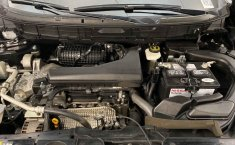 Nissan X-Trail-13