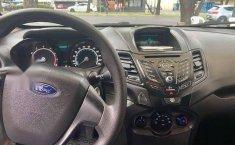 Ford Fiesta 2016, excelente !!-1