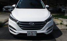 Hyundai Tucson-6