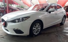 Impecable Mazda 3 hb i touring t/m 2016 1dueño-6