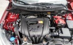 Toyota Yaris-5