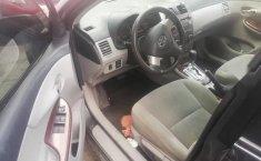 Vendo bonito Toyota Corolla-2