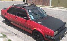 Volkswagen JETTA A2 COUPE 1990-5