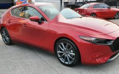 Mazda 3 Automatico Grand Touring Gt 2.5-3