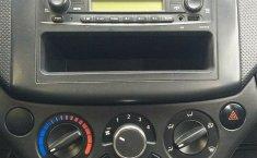 Chevrolet Aveo LT 2015, Estandar, Electrico,Usb, Alarma-5
