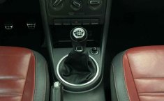 Volkswagen Beetle 2014-7