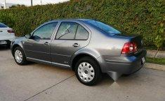 Volkswagen jetta 2012 como nuevo único dueño impecable trato-7