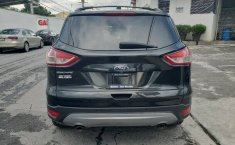Ford Escape SE Plus 2014-2