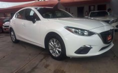 Impecable Mazda 3 hb i touring t/m 2016 1dueño-4
