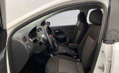 21015 - Volkswagen 2019 Con Garantía At-9