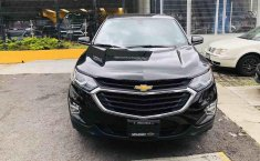 Chevrolet Equinox-4
