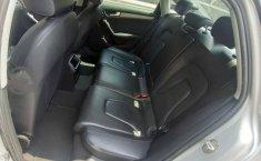 Audi A4 2014 1.8 TFSI trendy 170 at-4