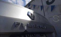 Renault Fluence 2016 2.0 Dynamique Cvt At-1